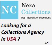 DentalCollection Agency